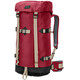 Jack Wolfskin Rock On 30 - Mochila - rojo